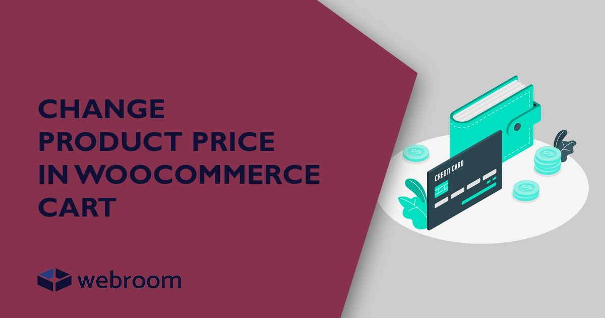 Change product price when other product is in cart - WooCommerce