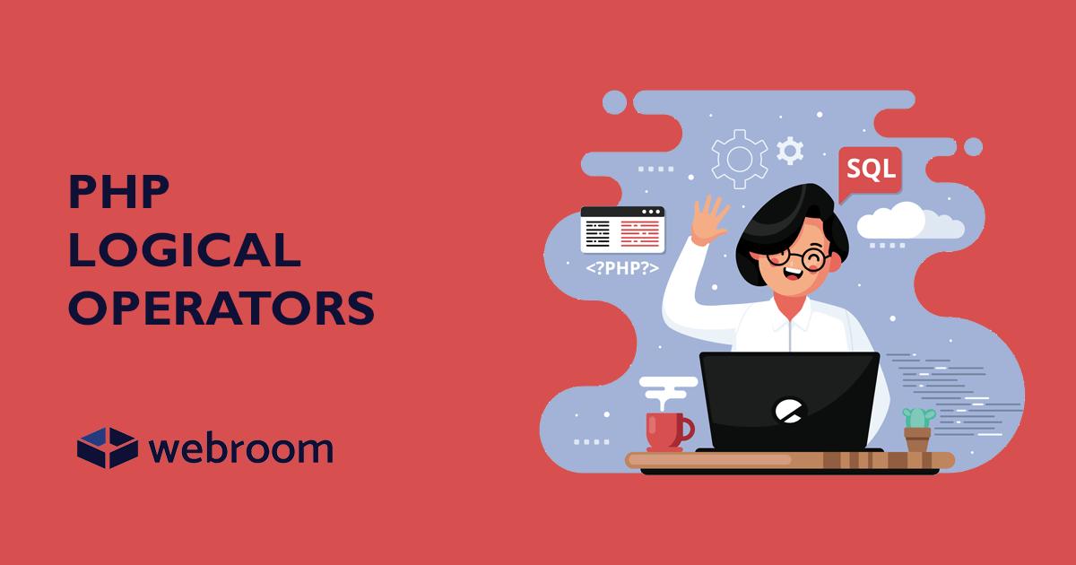 PHP Logical Operators